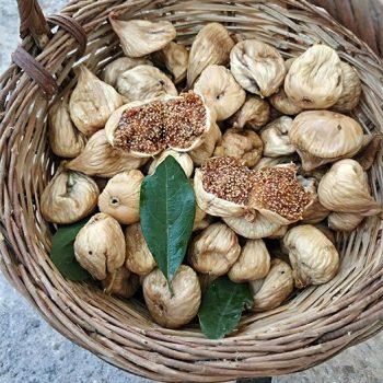vesta-dried-figs-gallery-09