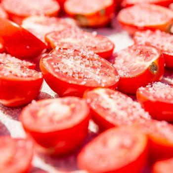 vesta-tomato-gallery-03